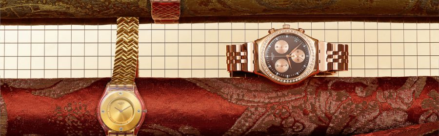 Swatch_Fall-Winter_Collection_2016_Look_Fab_02