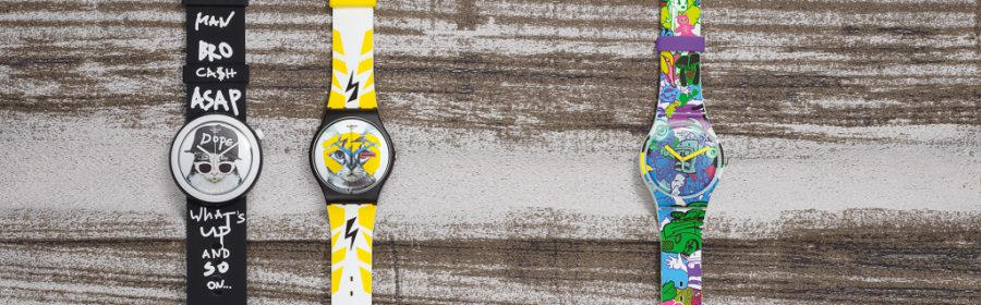 Swatch_Fall-Winter_Collection_2016_Voice_of_Freedom